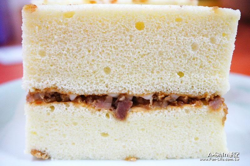 旦之鄉鹹蛋糕-7