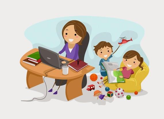{focus_keyword} Elak Kesilapan Bisnes Dari Rumah Jika Ingin Berhenti Bekerja bekerja 2Bdari 2Brumah 2B1