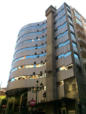 14.a-Edificio+Oficentro.jpg