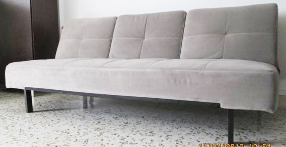 10 Sofa Beds For Sale Starting From 70 Only