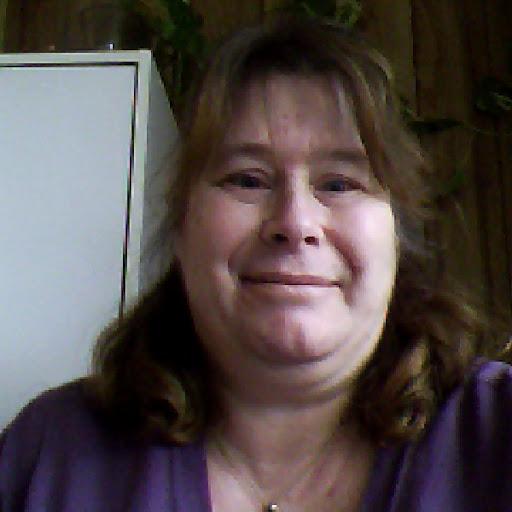 Linda Tanner