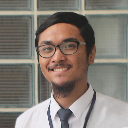 Aslam Nadiman review