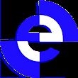 Emprendium S