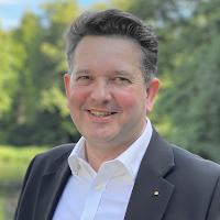 Dirk Mehldau