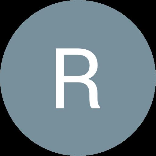 Regina Riley
