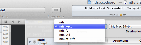 MacからWindowsのntfsボリュームを書き込み_04