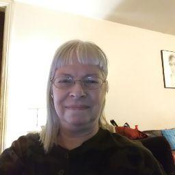 Ingrid Sears