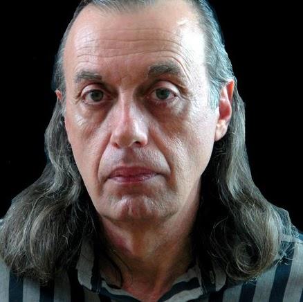 Anthony Graziano