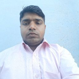Jugesh Budhiraja - Phone, Address, Background Report ...