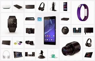Sony NFC Products.jpg