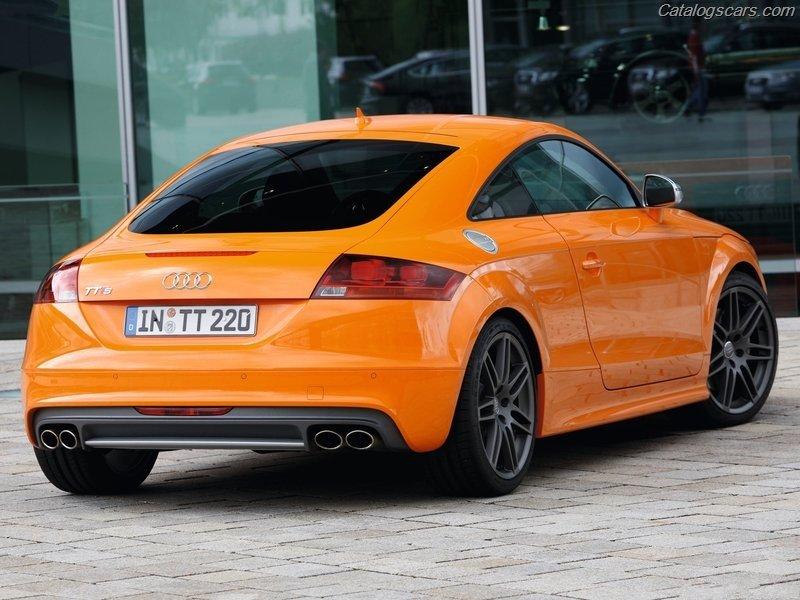 صور سيارة اودى تى تى اس كوبيه 2014 - اجمل خلفيات صور عربية اودى تى تى اس كوبيه 2014 - Audi TTS Coupe Photos Audi-TTS_Coupe_2011_08.jpg