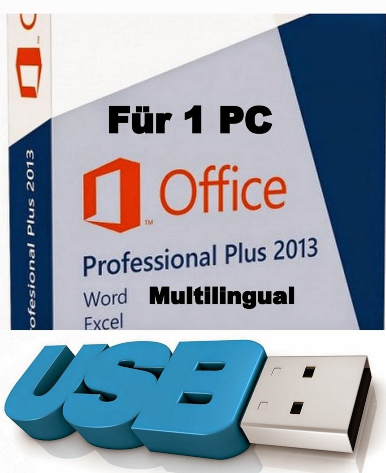 Microsoft office 2013 professional plus 64 bit auf 8gb - Office 13 professional plus product key ...