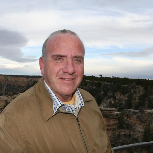 Alan Schonfeld