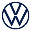 Volkswagen Automobile H