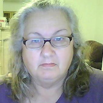 Sheila Payne