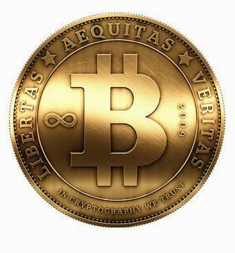 Какие криптовалюты выгодно майнить