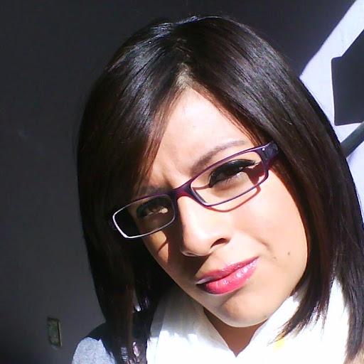 Elizabet Torres
