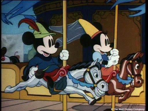 Disney-disney-121697_800_600.jpg