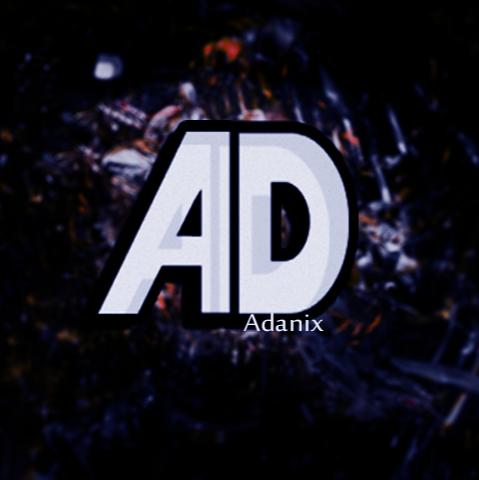 Adanix