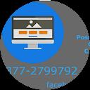 Easy web2