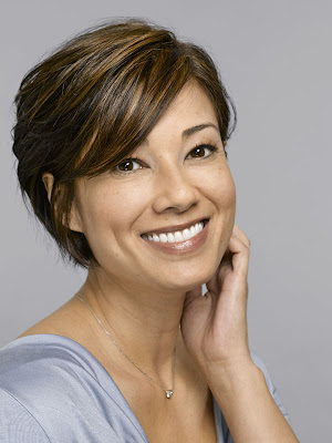womens short hair styles for thin hair. hair styles for women over 50