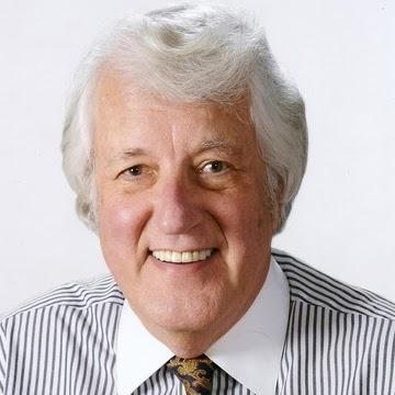 Roy Barry Photo 21