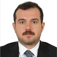 Doğacan Akören's avatar