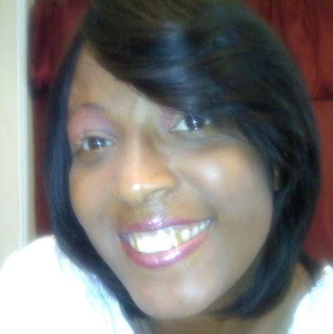 Bessie Allen