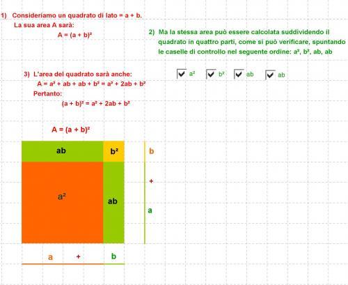 quadrato_di_un_binomio.html