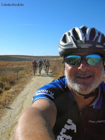 Rutas en bici. - Página 37 Ruta%2Bsolidaria%2B033