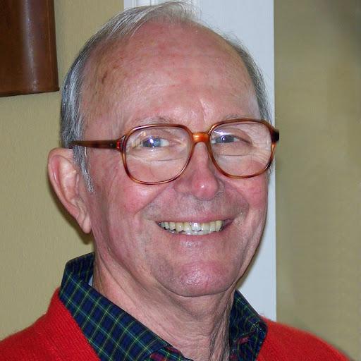 Charles Schoonmaker