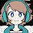 Chloe Alexander avatar image