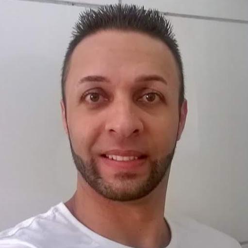Marcelo Leite Garcia