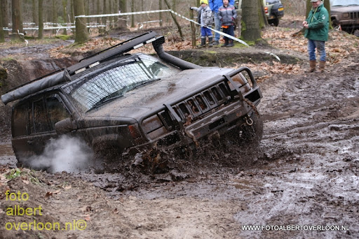 Jeep Academy OVERLOON 09-02-2014 (99).JPG