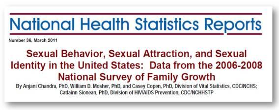 Final, sorry, Anal sex women statistics amusing information