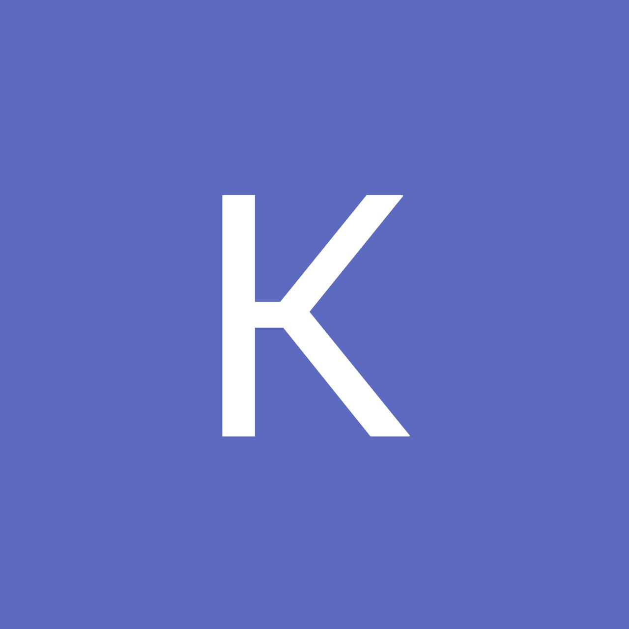 Kckyle456