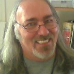 Carl Heath review