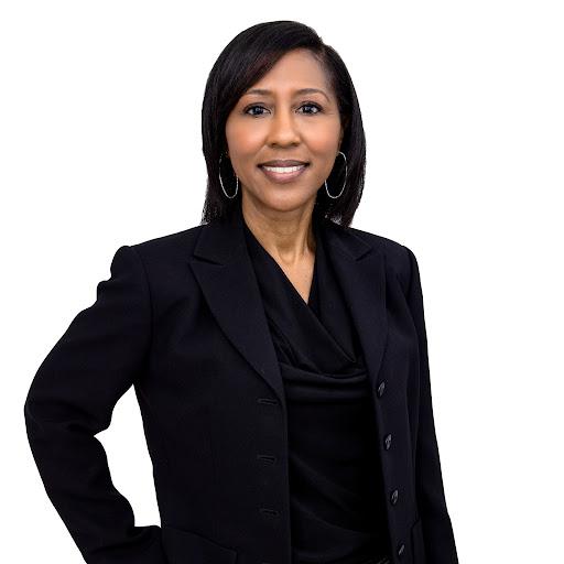 Rhonda Harrison