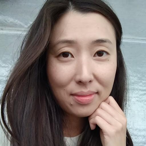 Grace Auyeung Photo 1