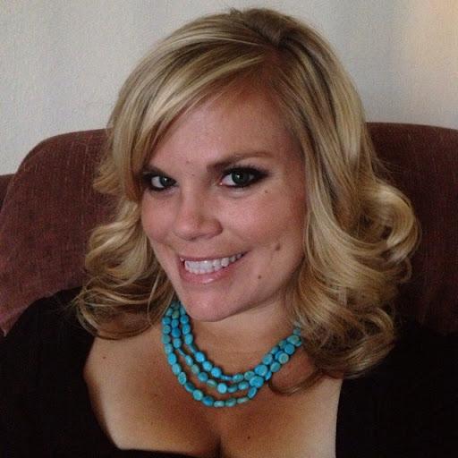 Amanda Stallings
