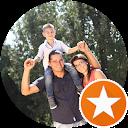 dragan k.,AutoDir