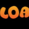 LOaL Videos