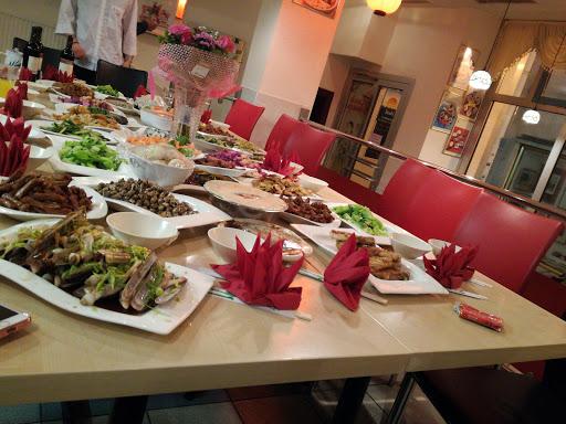 Soho - Japanisches Restaurant, Obere Landstraße 36, 3500 Krems an der Donau, Österreich, Sushi Restaurant, state Niederösterreich