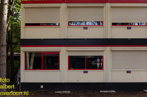 Open dag azc Overloon 18-10-2014 (22).jpg
