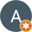 Andrew D.,AutoDir