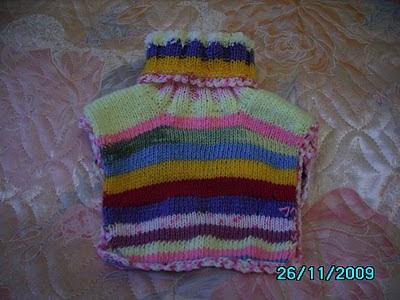 Детские платья, жилет и комплекты в Оренбурге