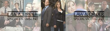 El and Liv banner law and order svu 12621628 600 171+%281%29 Download Law & Order: SVU S15E13 15x13 AVI + RMVB Legendado