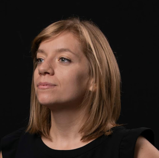 Marie Viley