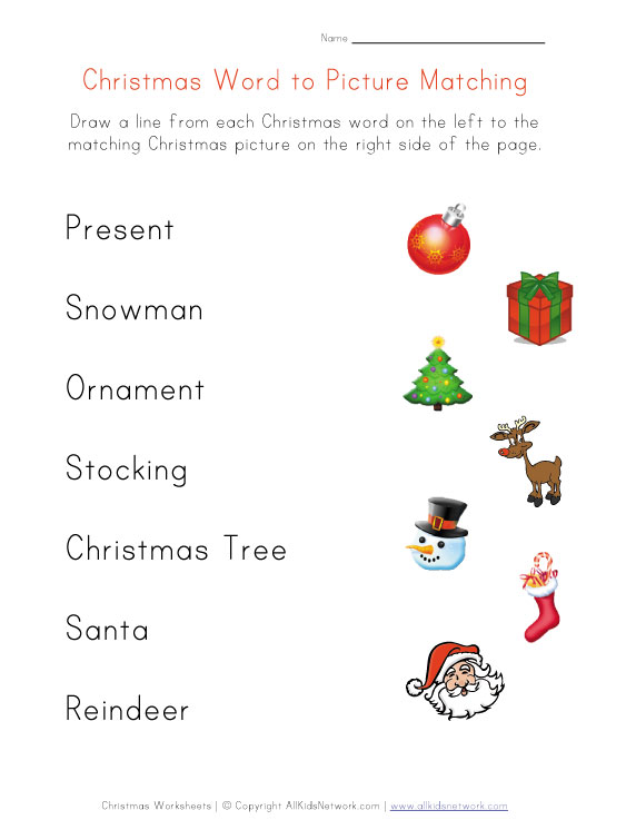 Worksheets Printable Christmas Worksheets For Kids christmas activity worksheets printables 1000 images about math worksheet printables