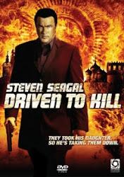 Driven To Kill AKA Ruslan